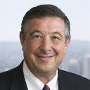 Mark A. Neubauer