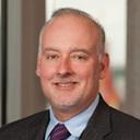 David E. Cannella