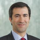 Michael A. Valerio