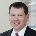 Jason R. Brost