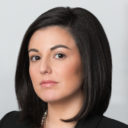 Jillian R. Orticelli