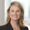 Johanna Clark